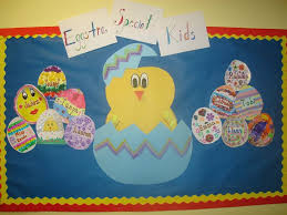 Easter Decorations For Classroom Door by 67 Best Easter Crafts Images On Pinterest Easter Ideas Spring