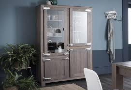 vitrine de cuisine armoire vitrine de cuisine easy