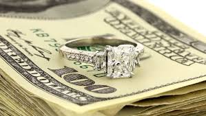 where to sell wedding ring how to sell your ring dmia