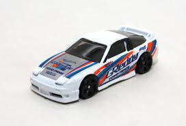 nissan hotwheels u0026 39 96 nissan 180sx type x model cars hobbydb