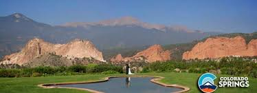 colorado springs wedding venues wedding venues in colorado springs co visit colorado springs