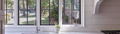 Jeld Wen Premium Vinyl Windows Inspiration Windows And Doors Energy Efficiency Trade Aluminium Windows And