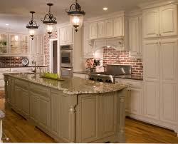 Cabinets New Orleans A French Quarter Kitchen Renovation French Quarter Kitchens And