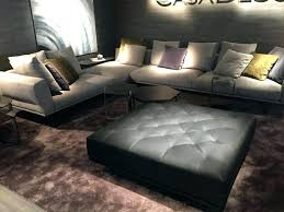 sophisticated oversized couch pillows u2013 vrogue design