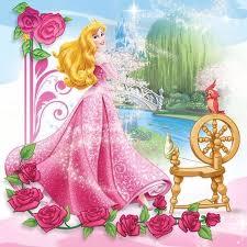 314 kp princess aurora sleeping beauty images
