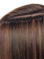 keratin bond hair extensions great lengths hair extensions denver q a