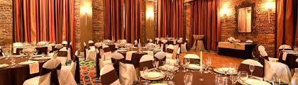 wedding venues in ga event and wedding venues in columbus ga columbus marriott