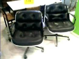 chaise de bureau occasion chaise de bureau occasion ikea chaise de bureau alacgant chaise