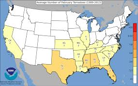 Southwest Michigan Map by February Tornadoes In Michigan Very Rare Woodtv Com