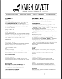 cool most popular resume font 83 for resume for graduate