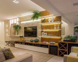 how to interior design your home how to light your home top tips interior desire
