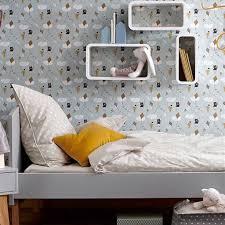chambre enfant retro jolies chambres d enfants ã copier dã coration chambre bébé