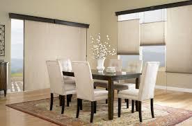 10 most popular window treatments budget blinds life u0026 style blog