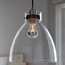 glass pendant light shades simple glass pendant light shades design for home decorating ideas