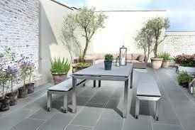 design styles your home new york design style derpaniertepassierschein com
