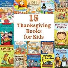 26 best thanksgiving books for images on books