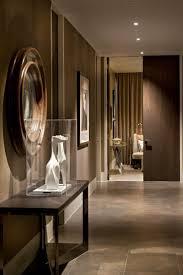 1176 best images about interior u0026 design on pinterest sanya