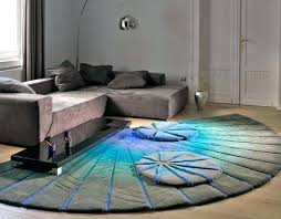round rugs for living room sweetlooking round rugs for living room round area rugs for in