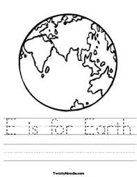 earth day color by number activities 2 50 perfect for young