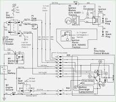 deere lt133 wiring diagram squished me