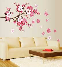 wall decoration wall sticker australia lovely home decoration