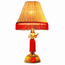 tiki home decor hula ukulele dancing lamp motion tiki lamps retroplanet com