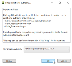citrix federated authentication service saml 7 16 u2013 carl stalhood
