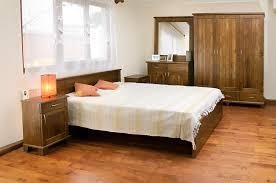 modele de peinture pour chambre modele de peinture pour chambre adulte couleur chambre taupe clair