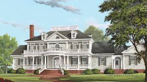 neoclassical homes neoclassical home plans ipefi
