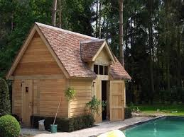 Build A Small House Pictures Small Cheap Houses To Build Home Decorationing Ideas
