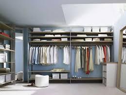 kleiderschrank inneneinrichtung selber machen awesome kleiderschrank inneneinrichtung selber machen gallery