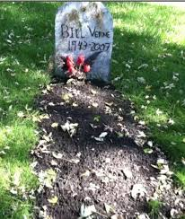 tombstones for best 25 headstone cost ideas on fallen soldiers diy