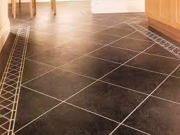 floor design ideas outstanding ceramic tile flooring ideas images design ideas