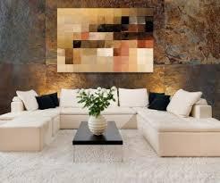Home Interior Pictures Wall Decor Wall Decor Fashionable Ideas Home Interior Design 10 On Home