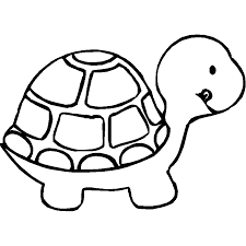 coloring in pages animals easy animal coloring pages for many interesting cliparts