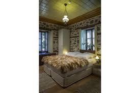 Fox Fur Blanket Golden Real Fox Fur Bedspread Bed Cover Throw Fur Home