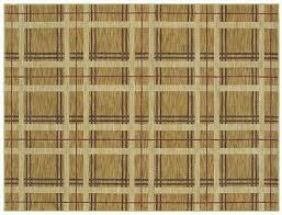 Plaid Area Rug 50 Best Scotland Scottish Tartans Images On Pinterest Rugs