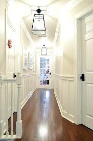 Hallway Light Fixture Ideas Light Fixtures Front Hallway Light Fixtures Dulaccc Me