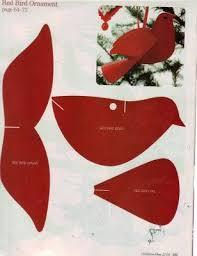 146 best paper crafts images on paper crafts