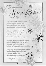 29 best snowman sayings images on pinterest card sentiments