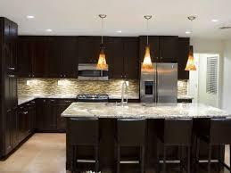 kitchen kitchen lighting design tips pictures amazing kitchen