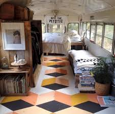 Camper Interior Ideas Camper Design Ideas Houzz Design Ideas Rogersville Us