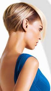 haircut pixie on top long in back great pixie cut ideas haircuts hair pinterest pixies
