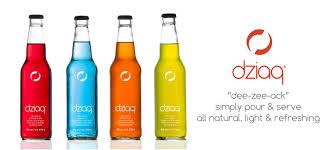lychee liqueur brands dziaq liqueur u2014 isbg