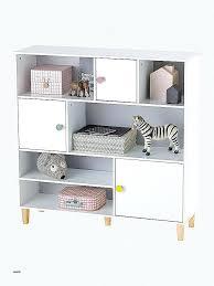 meuble de rangement pour chambre bébé meuble rangement chambre fille meuble de rangement mickey unique