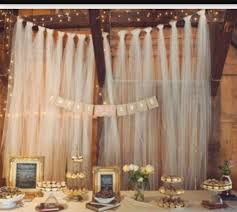 tulle backdrop the 25 best tulle backdrop ideas on tulle decorations