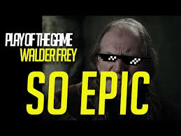 The Game Meme - the internet has turned overwatch s play of the game into an
