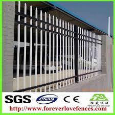 aluminum fence finial aluminum fence finial suppliers and