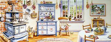 kitchen kaboodle furniture erin dertner work zoom the whole kitchen kaboodle