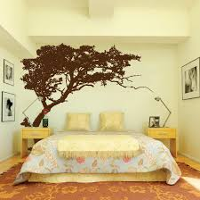 tree wall decals india home design decorating your